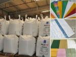 Nông Nghiệp Nhanh giới thiệu công ty sản xuất bao PP dệt tại TPHCM