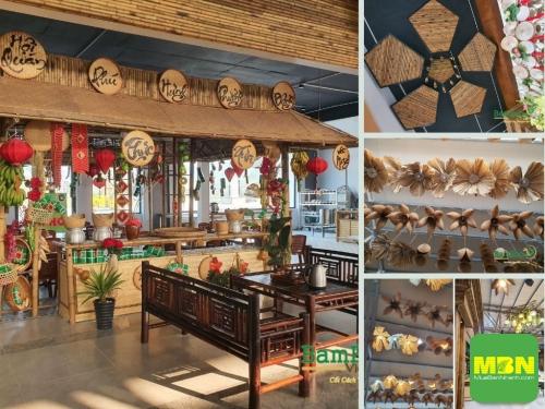 Nông Nghiệp Nhanh giới thiệu vựa tre Sài Gòn chuyên bán nguyên liệu tre, 214, Hải Lý, Nông Nghiệp Nhanh, 18/03/2021 15:32:43