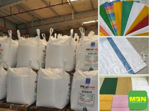 Nông Nghiệp Nhanh giới thiệu công ty sản xuất bao PP dệt tại TPHCM, 225, Hải Lý, Nông Nghiệp Nhanh, 03/06/2021 15:41:44