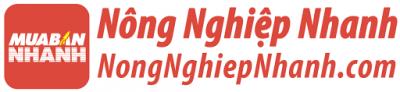 kỹ thuật nuôi heo, tags của Nông Nghiệp Nhanh, Trang 1