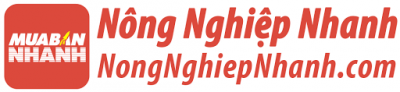 mãng cầu đài loan, tags của Nông Nghiệp Nhanh, Trang 1